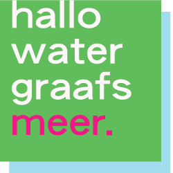Hallo Watergraafsmeer